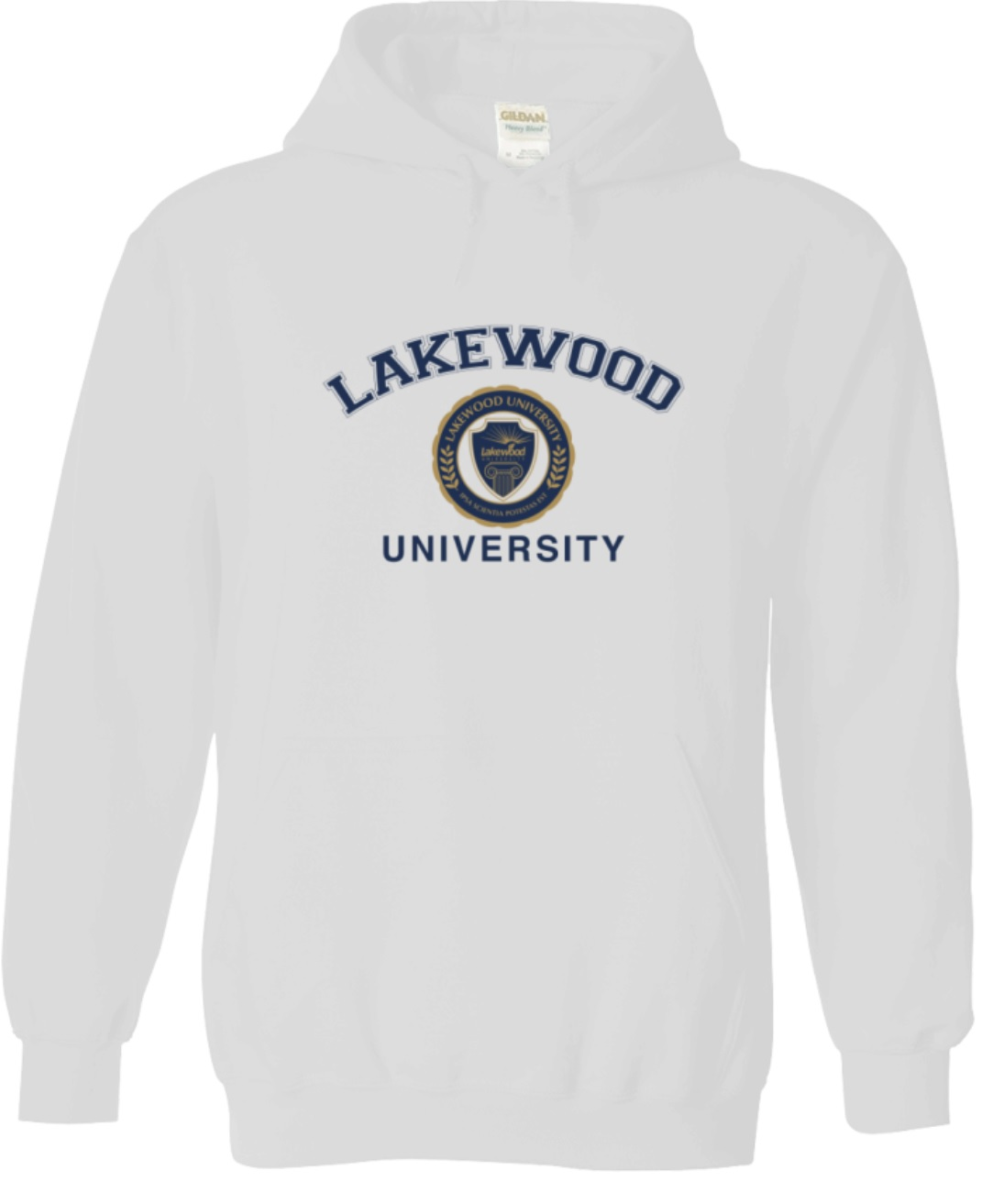 Lakewood Gear